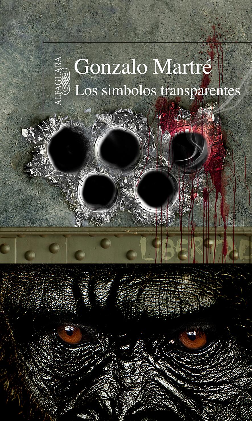 SIMBOLOS TRANSPARENTES